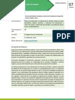 PI_GA_S7_Caso_Foro