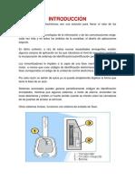 Manual de inmovilizadores electrónicos .pdf