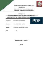 DOC-20190522-WA0018