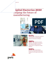 digital-factories-2020-shaping-the-future-of-manufacturing.pdf