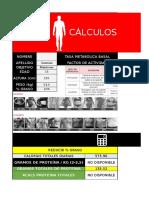 Calculadora-Calorías-Trainologym-v.1-(BETA).xlsx