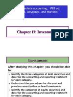 13.Kebijakan Akuntansi Kewajiban