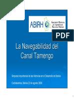 152524922-3-2-La-Navegabilidad-del-Canal-Tamengo-pdf.pdf
