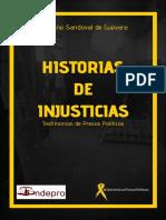 HDI LázaroForero
