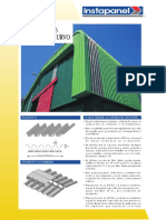 Panel Instapanel.pdf