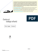 GODARD, Philippe - Contra El Trabajo Infantil.pdf