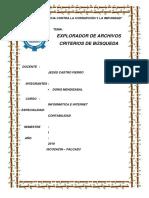 EXPLORADOR DE ARCHIVOS ORIGINAL - Dorisss.docx