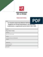 Dialnet-LaCreacionMusicalDeRobertoGerhardDuranteElMagister-45442.pdf