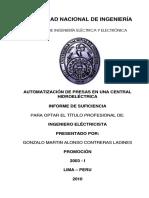 contreras_lg.pdf