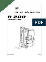 B200.pdf