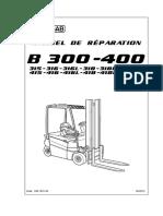 B300-400.pdf