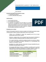 S2_Tarea_Procesos_Silvoagropecuarios.pdf