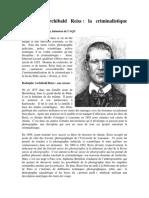 PantheonRAReiss.pdf