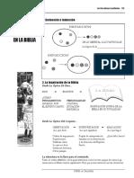 Manual id 2