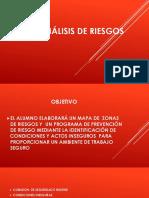 UNIDAD2PRESENTACIÓN (1).pptx