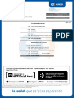 INV237738803.pdf