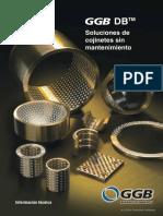 CATALOGO ESPAÑOL.pdf