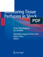 Monitoring Tissue Perfusion in Shock.pdf