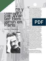 Arquitectura_y_mercancia_Walter_Be.pdf