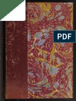 Florilégio da Poesia Brasileira.pdf