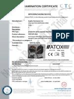 certificado-material-guante-tpr-cut-pro-35414-1.pdf
