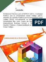 PROSPECTIVA ESTRATEGICA . OSCAR TARRILLO SALDAÑA.pptx