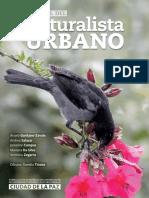 ManualdelNaturalistaUrbano2016.pdf