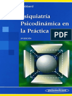 Gabbard_(2002)_PPELPC.pdf