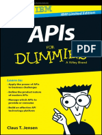 Api for Dummies.pdf
