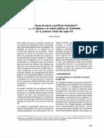 916-Texto del manuscrito completo (cuadros y figuras insertos)-4537-1-10-20120923.pdf