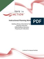 Ip Work Book Final Reg
