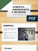 Etopeya_prosopografia_y_retrato.pptx