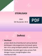 9. sterilisasi-1.pptx
