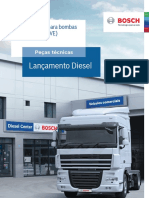 6008CT1358_Folder_Lançamento Kit VE