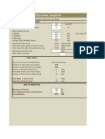 Solar-Panel-Design-22-8-12.xlsx