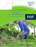 Agroindustriales.compressed