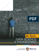 Data science eBook