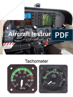 Aircraft Intruments.ppt