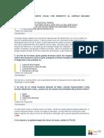 SIMULACRO 5.pdf