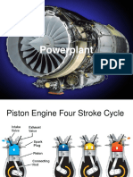 Powerplant (2)