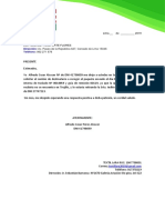 carta agencia.docx