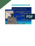 37645 7002321465 05-24-2019 175422 Pm SESION 2 Equipos Utilizados en Movimiento de Tierras-ucv