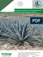 02. Guia de Produccion de Plantula