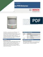 bosch_rf920_datasheet (1)