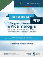 Memorias_del_ii_congreso_internacional_de_victimologia.pdf