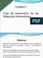 TRANSMISION MANUAL.pdf