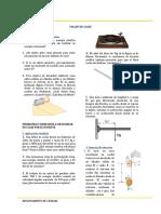 14 TALLER Dinámica rotacional.pdf