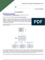 DNS Botnet Cyberwar