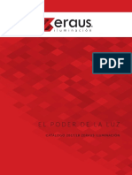 Zeraus-Catalogo-2017-Web.pdf