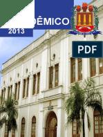 guia academico 2013.compressed.pdf